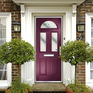 new arrival e8676 71a99 PVC-u Windows, Doors & Conservatories | Crystal Direct