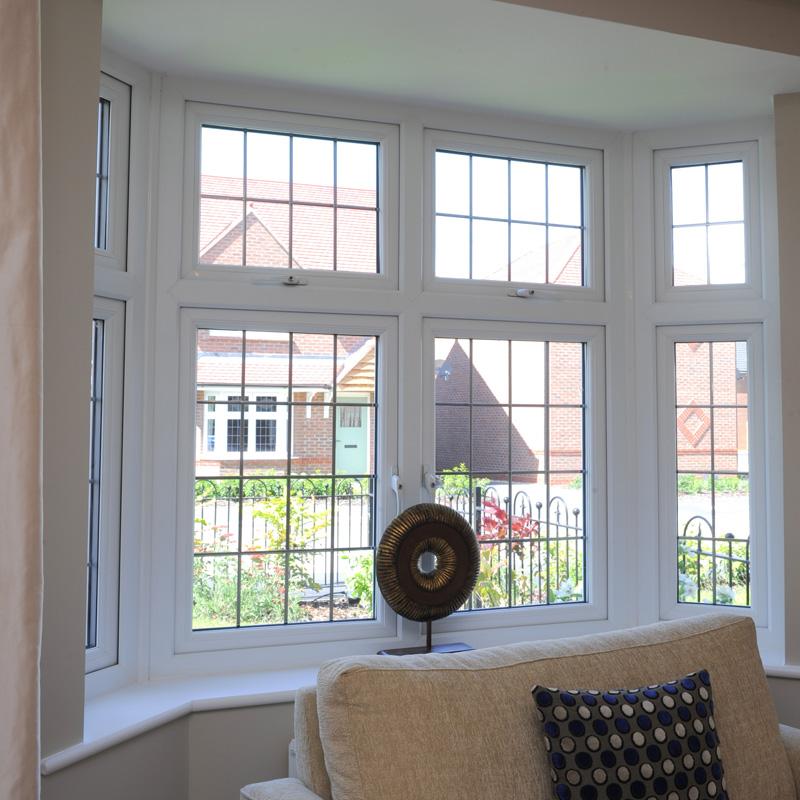 window casement windows 1