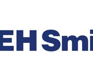 Eh Smith Shirley >> E H Smith Head Office Crystal