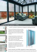 SL20SV-Blind-Brochure_Page_1