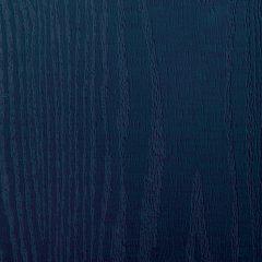 Std Blue