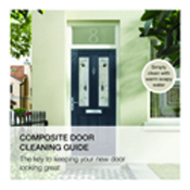 XtremeDoor cleaning guide_Page_1