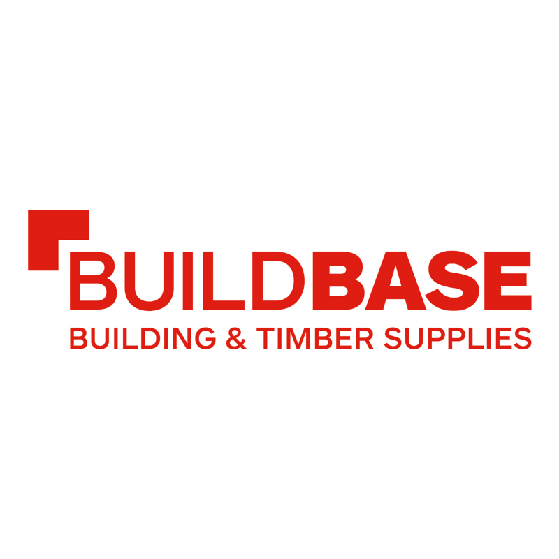 Buildbase Crystal