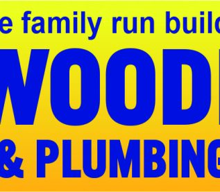 Woodford Plumbing And Heating Supplies Crystal