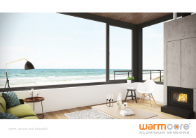 WarmCore windows retail brochure_July 16 Crystal_Page_01