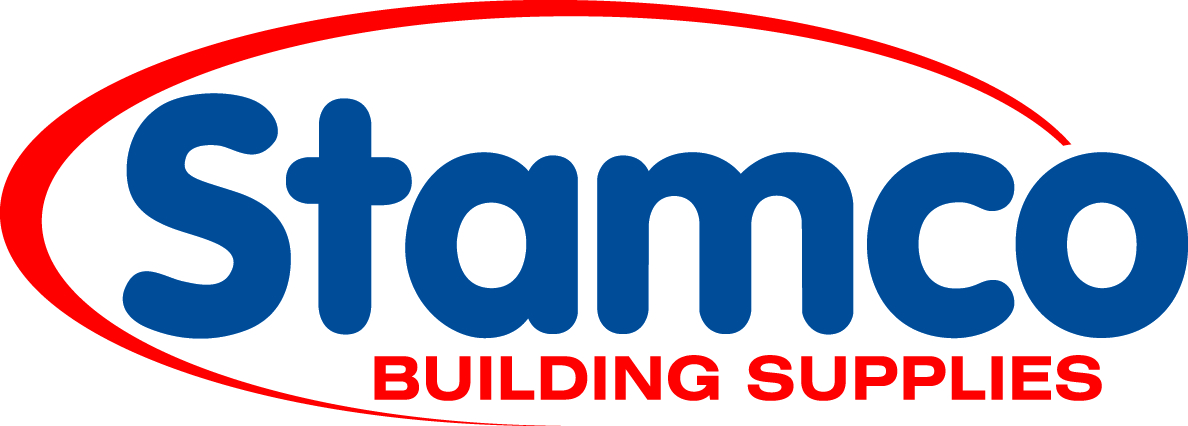 Stamco Building Supplies Shoreham Crystal