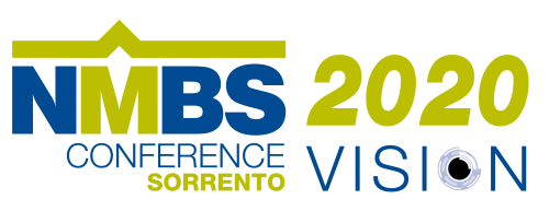 NMBS_CONFERENCE_LOGO_2020-full-colour
