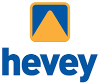 hevey WEBSITE